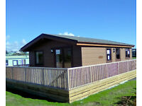 Glenbay Lodge - Holiday Home