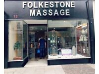 LARGE SHOP WITH BASEMENT RESIDENTIAL ABOVE FOR SALE FREE HOLD