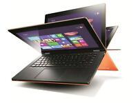 Lenovo IdeaPad Yoga 11 Laptop