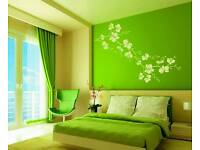 Painting&Decorating