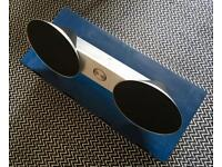 Bang & Olufsen BeoPlay A8 Bluetooth Speakers
