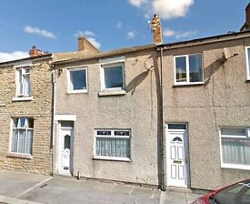 **EXCELLENT:Large 3 Bed flat+2 rooms, Bishop:Eldon High Street, ONLY £100/wk! READY TO LET-ACT NOW!