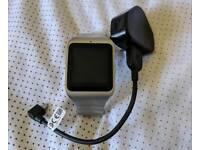Sony SmartWatch 3 Metal Wristband