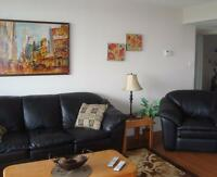 #611 Checkmate - Furnished 1 Bed - Available July 1st!