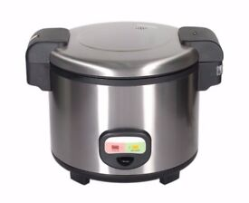 Rice Cooker - EN0137 (supper sale)