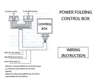 $(KGrHqNHJ!8FIeHUWs7TBSI2731kFg~~60_1?set_id\=880000500F 2007 tundra side mirror wiring diagram wiring diagrams Toyota Tundra Trailer Wiring Diagram at gsmportal.co