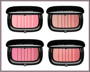Marc Jacobs Air Blush Soft Glow All 5 Shades Duo Pick Your Shade Brunswick Moreland Area Preview