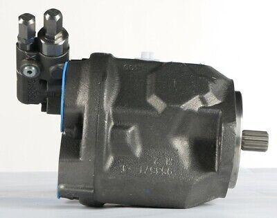 New Aa10vo28dr31r-psc61n00 Rexroth Hydraulic Axial Piston Pump R910912013