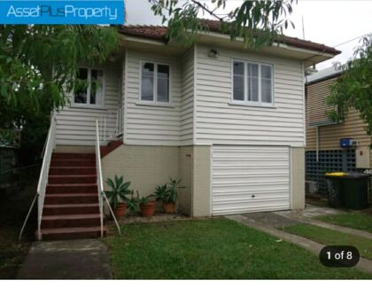 Short or long term accommodation Windsor  Albion Brisbane North East Preview
