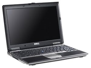 DELL-LATITUDE-D420-12-1-CORE-2-DUO-1-2GHz-1GB-60GB-WIN-XP-PRO-LAPTOP-NOTEBOOK