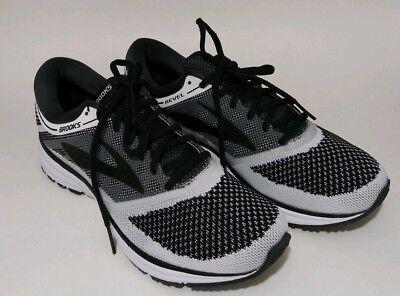 c630668af327c Brooks Revel Womens Shoes Sz.10.5