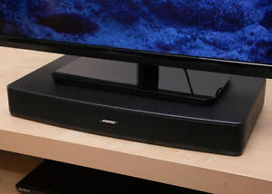 How to Connect a Bose Subwoofer to a Receiver