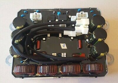 Champion Generator 100519 Inverter Board