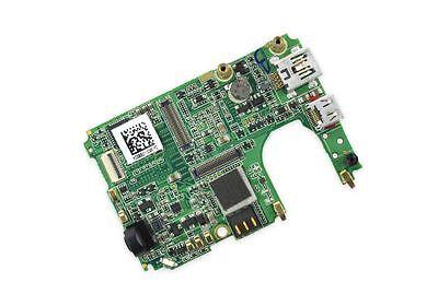 Gopro Hero 3 Silver Main Board Motherboard Repair Action Camera
