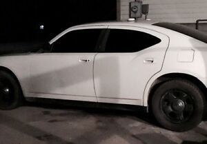 2007 Dodge Charger for sale!!