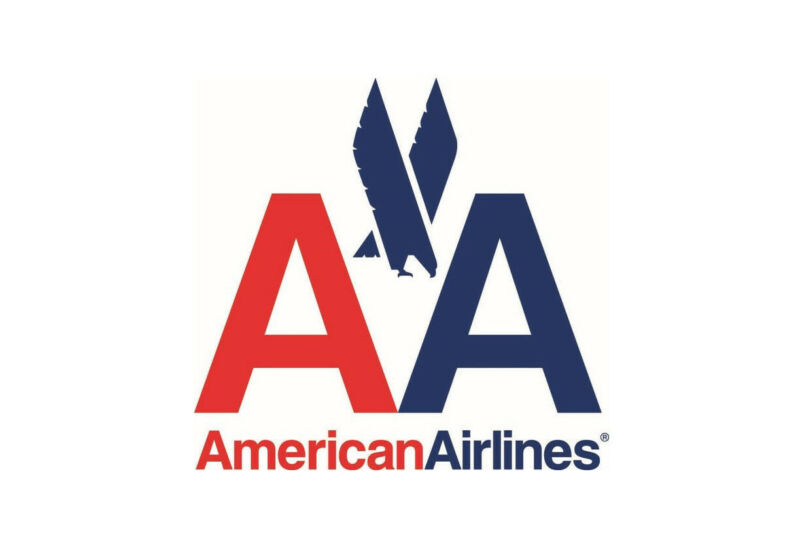 American Airline Flight Discount: $125