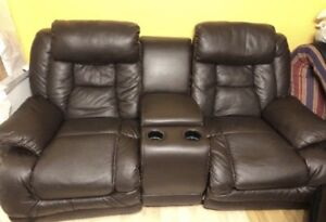 Couch *cheap*