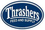 thrashers2015