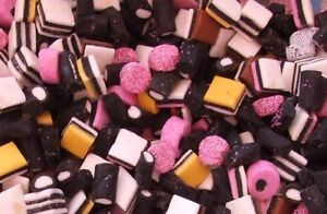 LIQUORICE-ALLSORTS-WHOLESALE-RETRO-TRADITIONAL-UK-SWEETS-CANDY-PICK-YOUR-WEIGHT