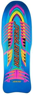 Santa Cruz - Sonderedition Fisch - Skateboard Deck ()