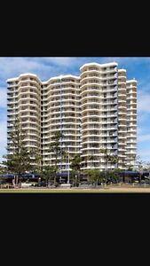 Holiday week at Beach House Coolangatta Coolangatta Gold Coast South Preview