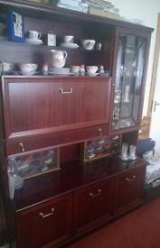 Dining Sideboard, dresser, cabinet