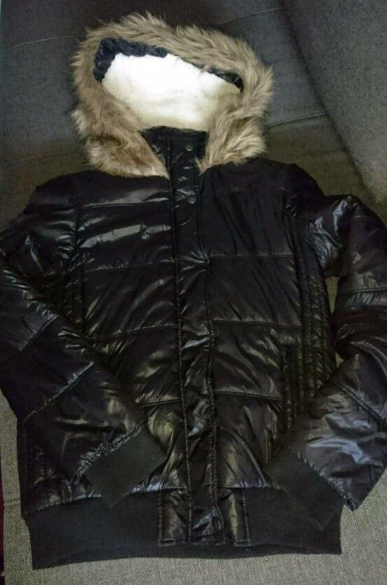 Women jacket size m