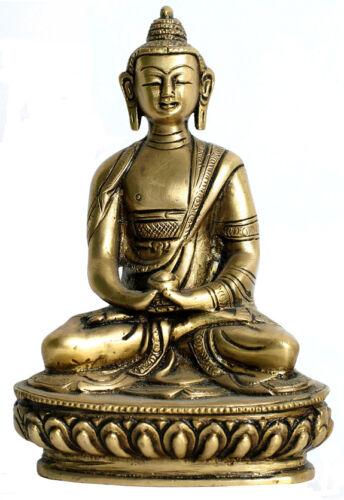 Buddha & Co - Antike Originale aus Indien und dem Himalaya