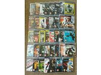 39 Ps3 Games