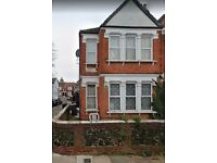 Self-contained Studio Flat Heber Road NW2 6AA £1,200 PCM