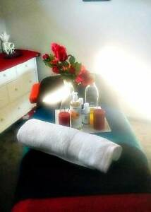 Diploma Qualified Ashley Relaxation Massage Therapist Oatley Hurstville Area Preview