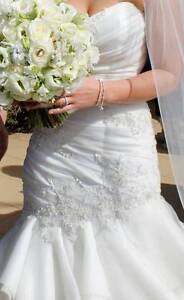 CUSTOM MADE GOWNS and WEDDING ALTERATIONS Sutherland Sutherland Area Preview