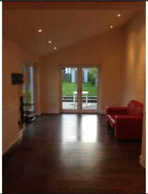 ***Reduced*** Xmas Entry - 3 Bedroom Property for Rent in Rosemount, Aberdeen