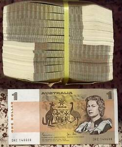 WANTED TO BUY:  P-CARDS,COINS,B-NOTES, WAR-MEDALS, BADGES ETC Southern River Gosnells Area Preview