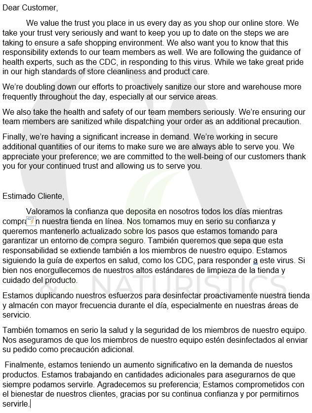 Saca Lombrices(Desparasitante tratamiento para Lombrices,Parasitos&Amibas)100Tab 4