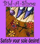 bid-a-shoe