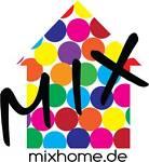 Mixhome