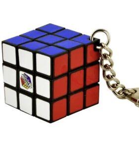 Wanted: WTB Rubik,s cube