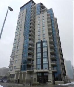 """""""2 WKS FREE RENT"""" GORGEOUS CONDO PLUS GYM ACCESS IN BUILDING"""