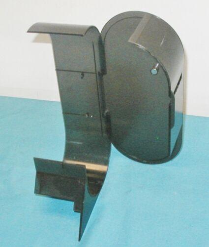 Mettler Toledo UC-GT Evo Scale Printer COVER w/ DOOR