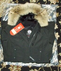CANADA GOOSE KENSINGTON MEDIUM