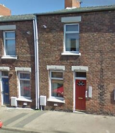 ***2 BED HOUSE***NO DEPOSIT-TO RENT- TO LET- HARTLEPOOL-DURHAM-SUNDERLAND