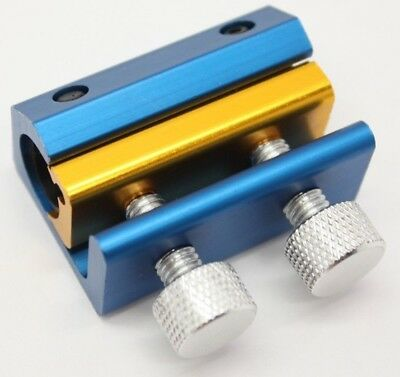 Pro Cable Throttle Clutch Brake Luber 2 Bolt - FAST SHIPPING -