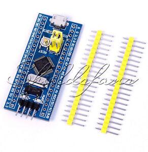 STM32F103C8T6 ARM STM32 Minimum System Development Board Module Arduino S
