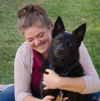 Canine Behavioural Consulting, Rehoming, Rescue & Rehabilitation