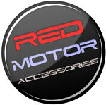 red-motor-accessories