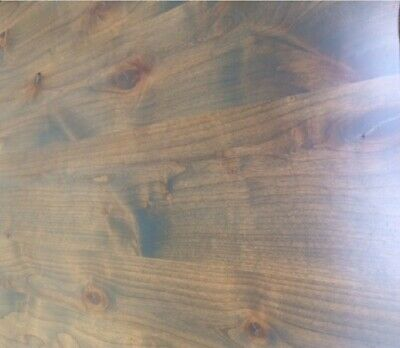 Distressed Table Top 30 X 36 Rustic Or Soft Urban Restaurant Furniture Table Top