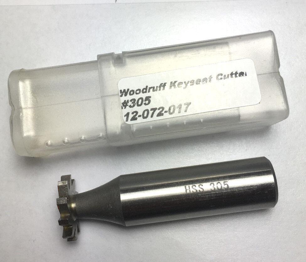 "10 MICRO 0.65mm Carbide Printed Circuit Board Drills 475-0256.320 .0256/"""