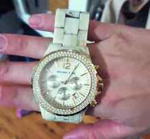 Michael kors watch Shortland Newcastle Area Preview