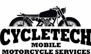 Cycletech Mobile Motorcycle Services Perth Perth City Area Preview